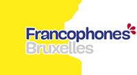 Service public francophone bruxellois Commission communautaire française